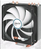 ARCTIC Freezer A32 chladič CPU (pro AMD FM2(+), FM1, AM3(+), AM2(+), do 320W)