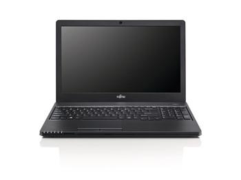 "Fujitsu LIFEBOOK A555/i5-5200U/8GB/1TB SATA/DRW/15,6""/TPM/Win10Pro+Win7Pro"