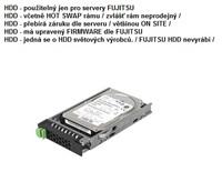 HD SATA 6G 1TB 7.2K 512e HOT PL 2.5' BC