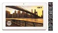 iGET Tablet iGET SMART S100