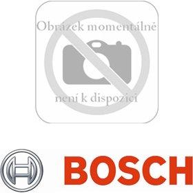 Odvápňovač pro žehličky Bosch TDZ 1101