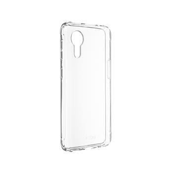 TPU FIXED Samsung Galaxy Xcover 5