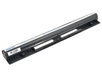 Náhradní baterie AVACOM Lenovo IdeaPad G400S Li-Ion 14,8V 3200mAh 47Wh