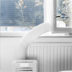 Tristar AC-5555 univerzální těsnění oken pro mobilní klimatizace
