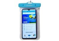 Marimex Obal na mobil voděodolný