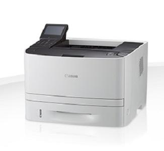 Canon i-SENSYS LBP253x - A4/LAN/WiFi/AP/NFC/PCL/PS3/Duplex/33ppm/1200x1200/USB