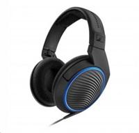 SENNHEISER HD 451 black (černá) sluchátka tip mušle