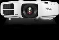 3LCD EPSON EB-4770W WXGA 5000 Ansi 5000:1