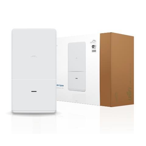 Ubiquiti UniFi Outdoor AC 2.4/5GHz, 802.11a/b/g/n/ac, 450+1300Mbps, 48V PoE+