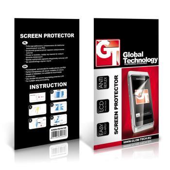 GT ochranná folie pro HTC One X