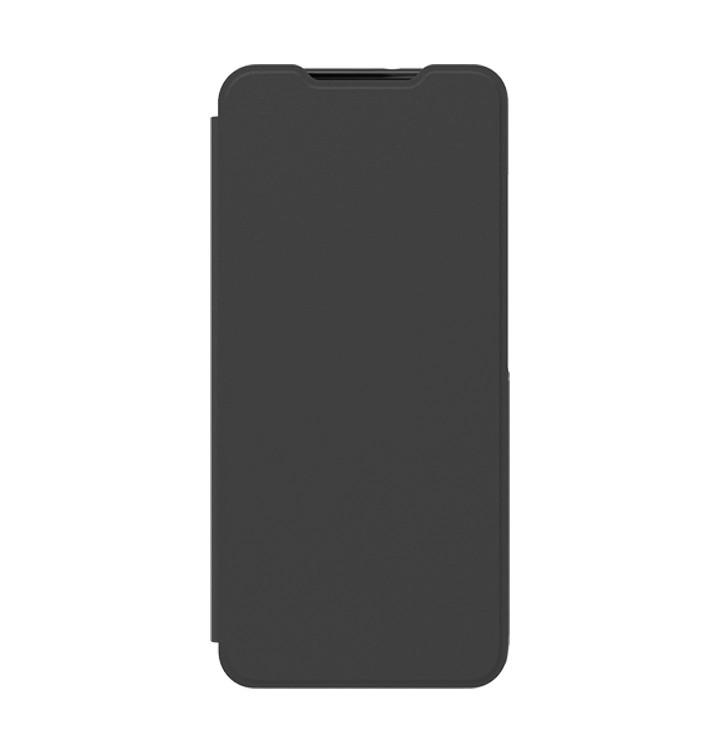 Samsung Flipové pouzdro A22 5G Black