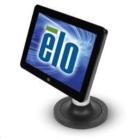 """ELO dotykový monitor 1002L, 10,1"""", kapacitní, USB, černé, VESA - bez stojanu"""