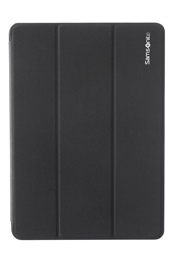 Samsonite Tabzone iPad mini 3&2 Click´Nflip Black