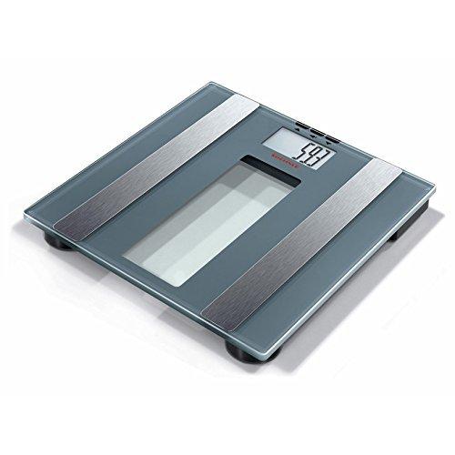 Osobní váha Soehnle 63355