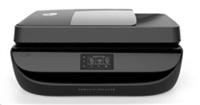Multifunkce HP Deskjet 4675 Ink Advantage WiFi MFP