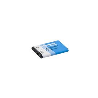 Whitenergy akumulátor pro Samsung SLB-0837B 800mAh