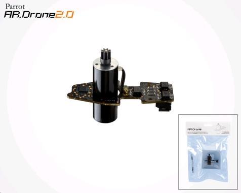 Parrot AR.Drone 2 náhradní motor