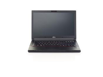"Fujitsu LIFEBOOK E546 i3-6100U/4GB/SATA 500GB 7.2k/14"" FHD/FP/W10Pro+W7Pro"
