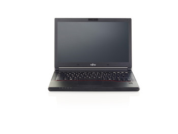"FUJITSU NTB E546 - 14""mat 1920x1080 i5-6200U@2.8GHz 8GB 500GB72 DVDRW FP BT DP VGA W7PR+W10PR"