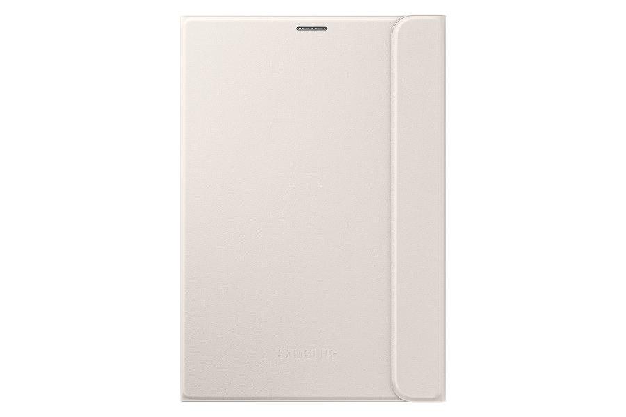 """Samsung Polohovací pouzdro LTE pro Tab S2 8"""" White"""
