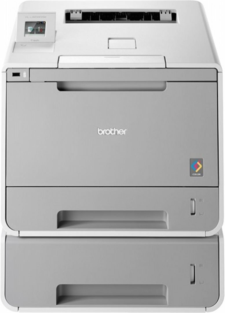 Printer Brother HLL-9200CDWT
