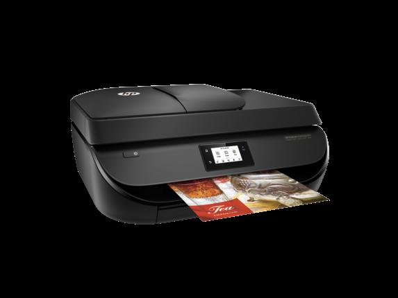 HP Deskjet IA 4675