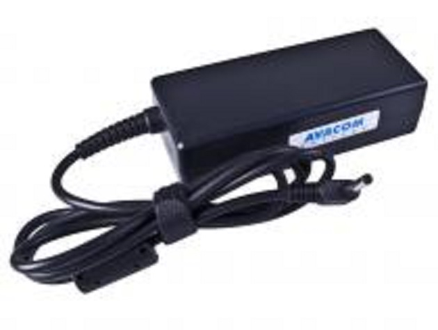 Nabíjecí adaptér AVACOM ADAC-AZB4-65Wb pro notebook Asus ZenBook 19V 65W konektor 4,0mm x 1,35mm