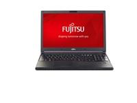 "Fujitsu LIFEBOOK E556/i3-6100U/4GB/SATA 500GB 7.2k/15,6"" FHD/FP/W10Pro+W7Pro"