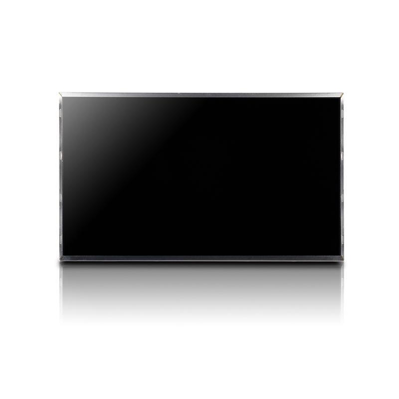 Whitenergy LCD displej, LED podsvícení, 16'', 1366x768, 30pin, gloss LED -> CCFL