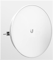 UBNT airMAX PowerBeam M5 ISO 2x25dBi [400mm, Client/AP/Repeater, 5GHz, 802.11a/n, 10/100/1000 Ethernet]