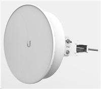 UBNT airMAX PowerBeam M5 ISO 2x22dBi [300mm, Client/AP/Repeater, 5GHz, 802.11a/n, 10/100 Ethernet]