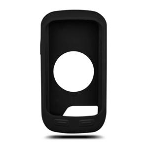 Garmin Pouzdro silikonové pro Edge 1000, černé