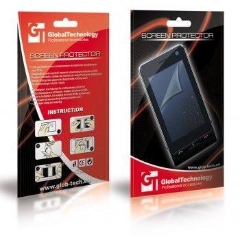 GT ochranná folie pro iPhone 4/4S