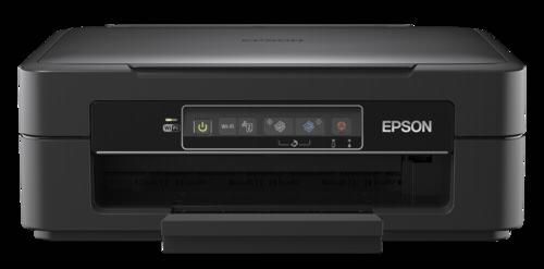 Tiskárna Epson Expression Home XP-235
