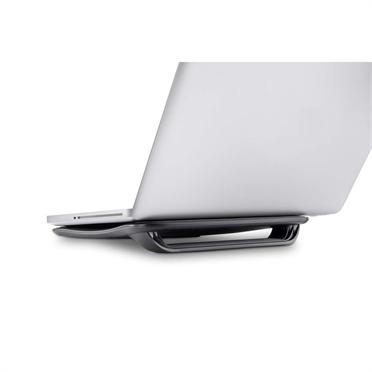 Belkin CoolSpot - chladící podložka pro notebook
