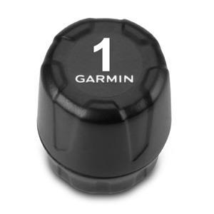 Garmin TPMS Senzor kontroly tlaku v pneumatikách pro zümo