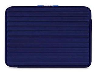 "Belkin pouzdro na tablet Type N Go 10"" - modré"