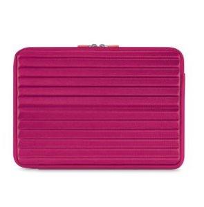 "Belkin pouzdro na tablet Type N Go 10"" - růžové"