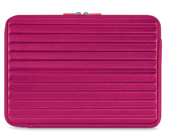 """Belkin Sleeve Type N Go 12"""" - růžová"""