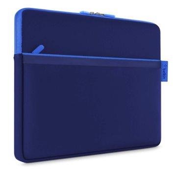 "BELKIN 12"" Pouzdro pro Microsoft Surface Pro 3, modré"