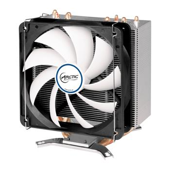 ARCTIC Freezer i32, CPU Cooler for Intel socket 2011-v3 /1150/1151/1155/1156/2066/2011, direct touch technology