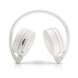 HP H7000 White BT Wireless Headset - REPRO