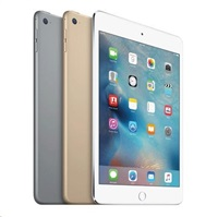 APPLE iPad mini 4 Wi-Fi 64GB Space Gray