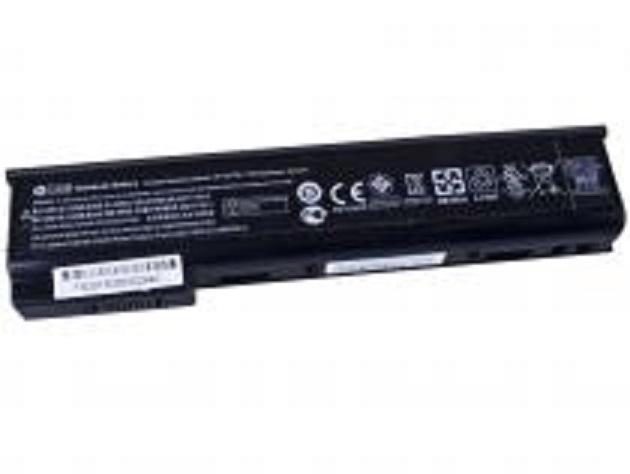 Náhradní baterie AVACOM HP ProBook 640/650 Li-ion 10,8V 4910mAh / 55Wh