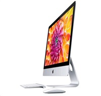 "APPLE iMac 21.5"" Retina 4K dual-core i5 3.1GHz/8GB/1TB/IntelHD6200/WLMKB"