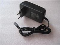 Nabíječka Patona micro USB do sitě 230V PATONA 3A