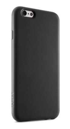 BELKIN pouzdro Grip pro iPhone 6/ 6s, černé