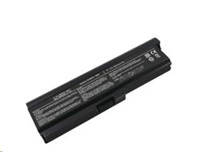 Baterie Patona pro TOSHIBA SATELLITE M300, M305 6600mAh 10,8V - ROZBALENO - BAZAR