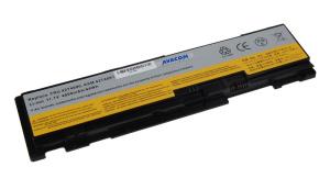 Náhradní baterie AVACOM Lenovo ThinkPad T400s, T410s Li-ion 11,1V 4000mAh/44Wh
