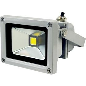 RLL 110 LED FL 10W RETLUX